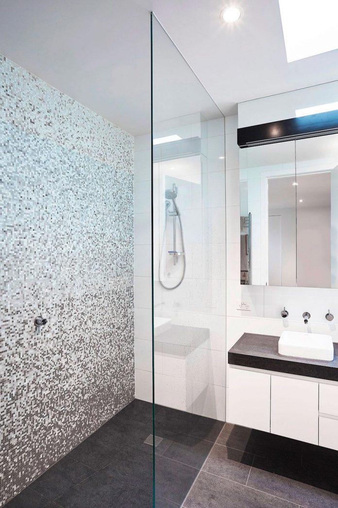 contemporary-malvern-addition-house-melbourne-patrick-jost-16