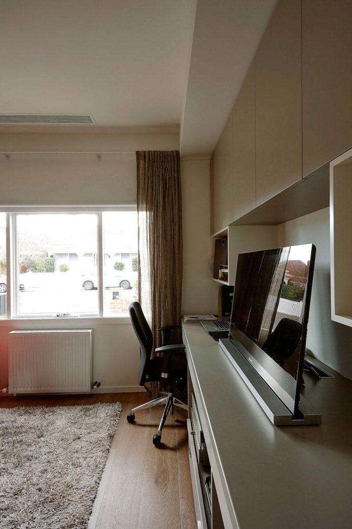 contemporary-malvern-addition-house-melbourne-patrick-jost-17