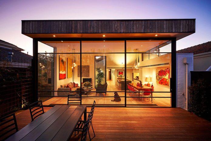 contemporary-malvern-addition-house-melbourne-patrick-jost-18