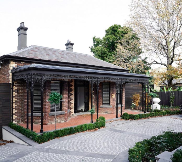 contemporary-renovation-malvern-victorian-residence-robson-rak-architects-01