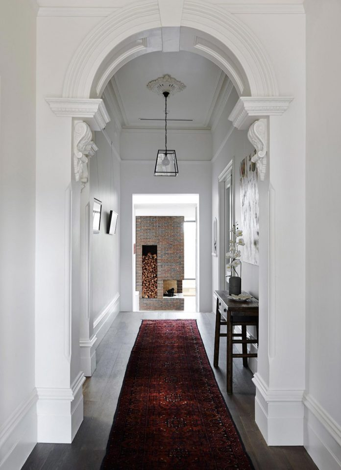 contemporary-renovation-malvern-victorian-residence-robson-rak-architects-06