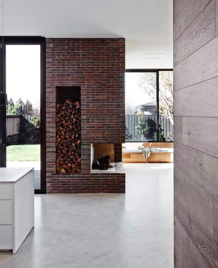 contemporary-renovation-malvern-victorian-residence-robson-rak-architects-07