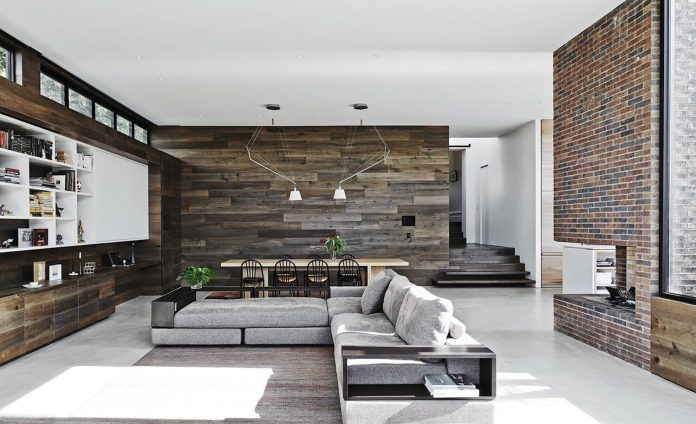 contemporary-renovation-malvern-victorian-residence-robson-rak-architects-08