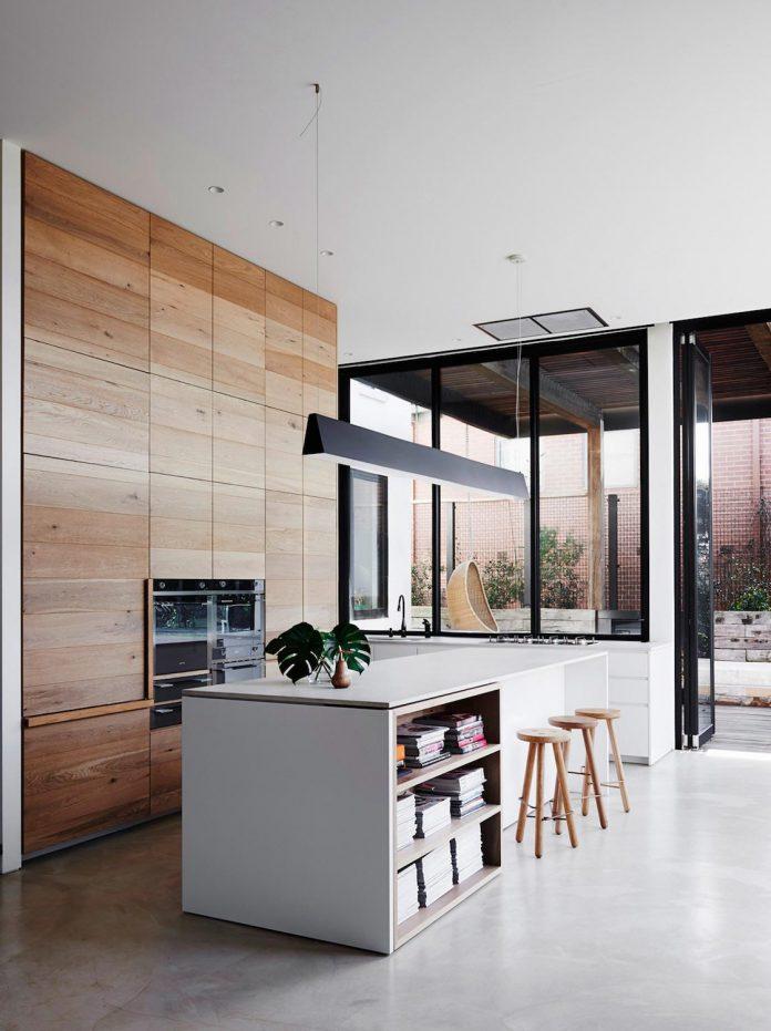 contemporary-renovation-malvern-victorian-residence-robson-rak-architects-09