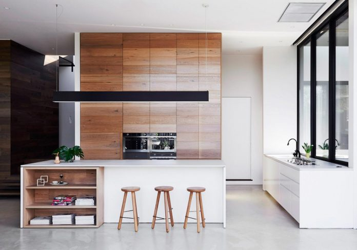 contemporary-renovation-malvern-victorian-residence-robson-rak-architects-10