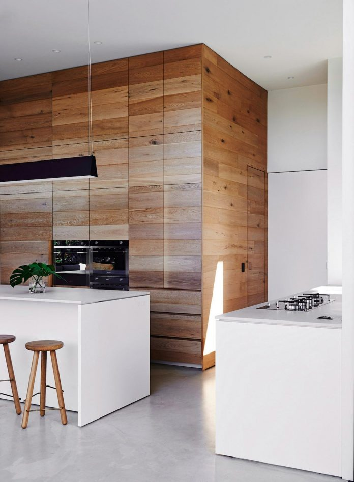 contemporary-renovation-malvern-victorian-residence-robson-rak-architects-11