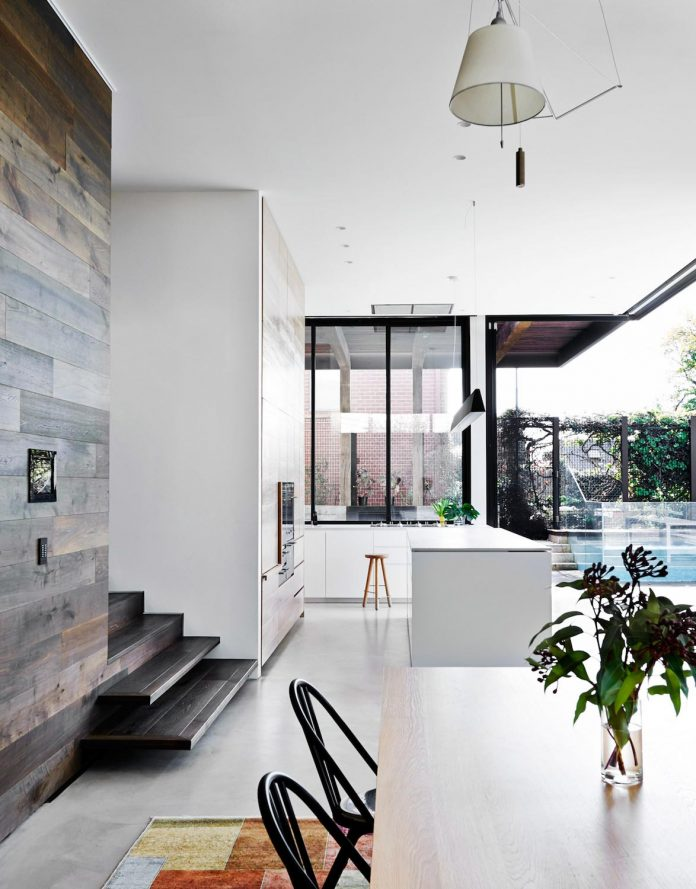 contemporary-renovation-malvern-victorian-residence-robson-rak-architects-14