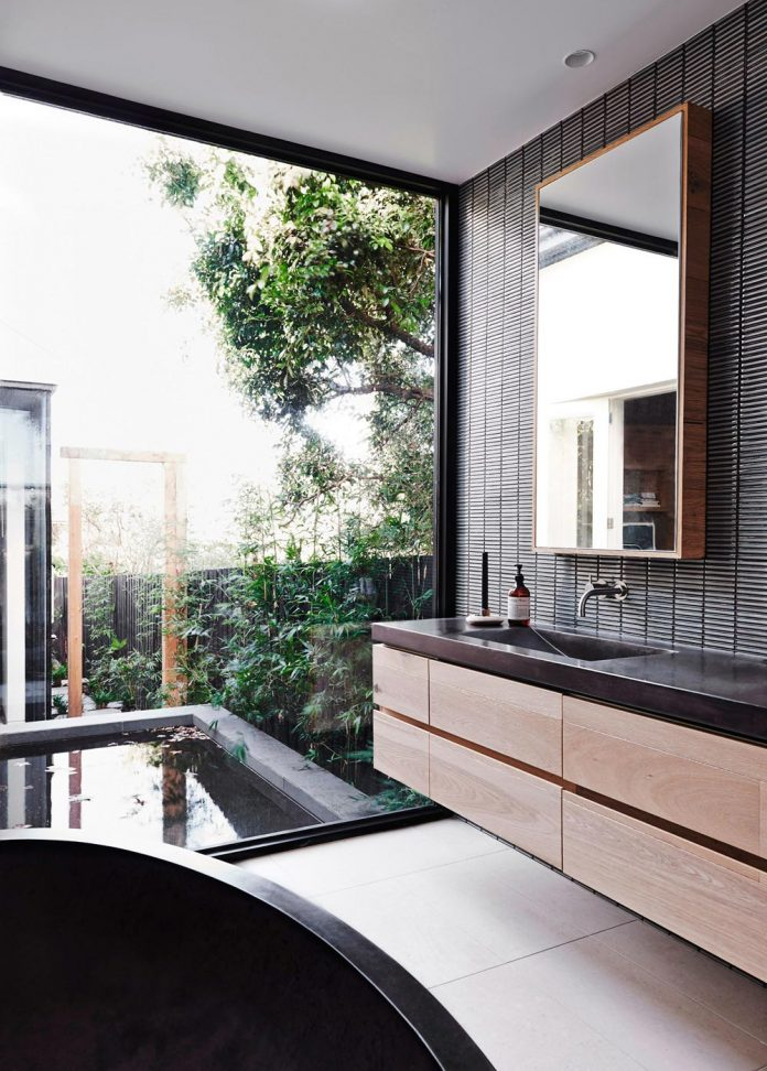 contemporary-renovation-malvern-victorian-residence-robson-rak-architects-15
