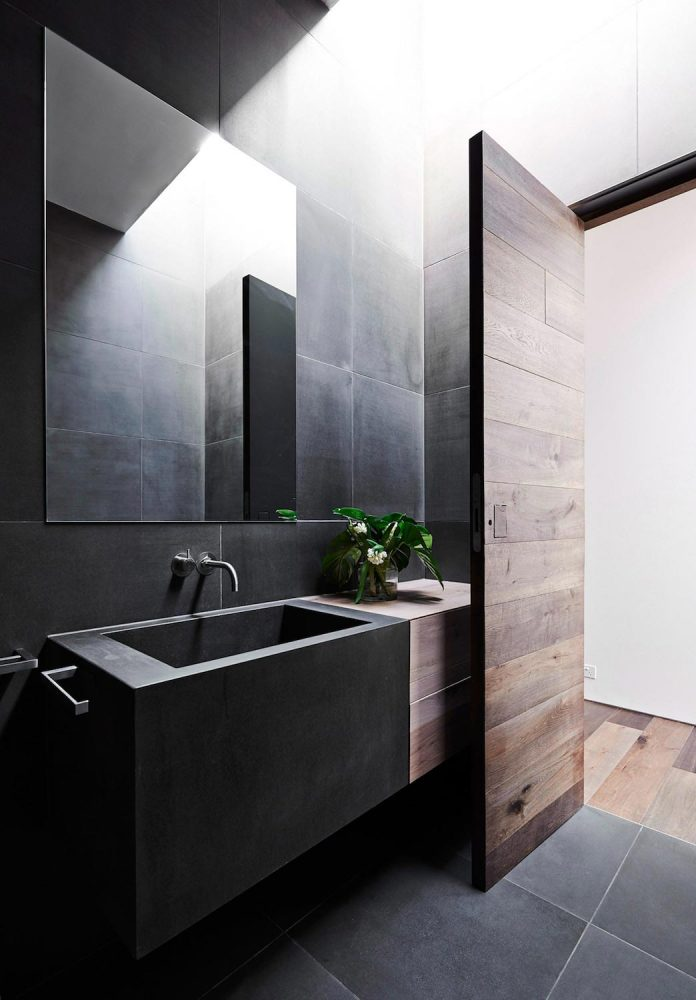 contemporary-renovation-malvern-victorian-residence-robson-rak-architects-16