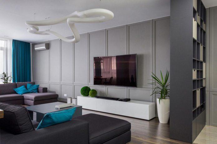 contemporary-spacious-skyline-apartment-stunning-views-city-kharkov-ukraine-designed-svoya-studio-02