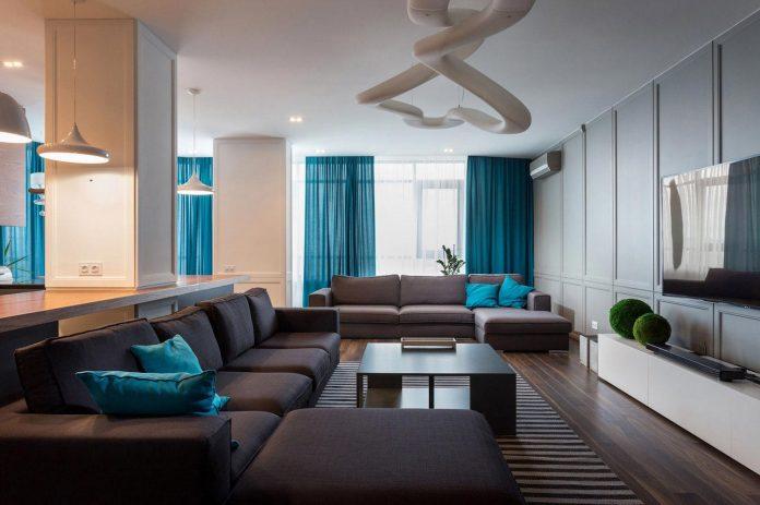 contemporary-spacious-skyline-apartment-stunning-views-city-kharkov-ukraine-designed-svoya-studio-03