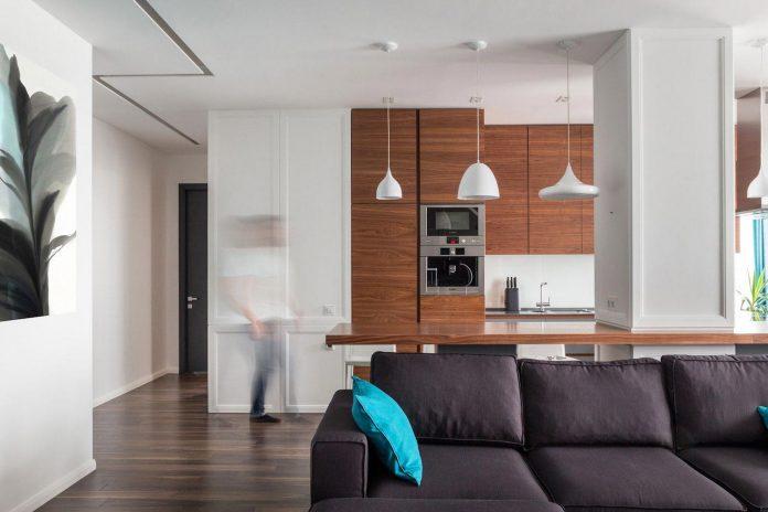 contemporary-spacious-skyline-apartment-stunning-views-city-kharkov-ukraine-designed-svoya-studio-04