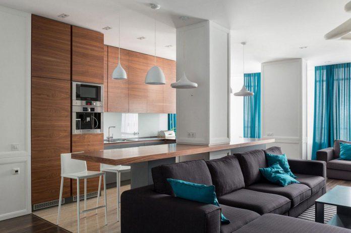 contemporary-spacious-skyline-apartment-stunning-views-city-kharkov-ukraine-designed-svoya-studio-10
