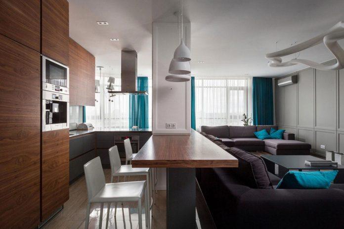 contemporary-spacious-skyline-apartment-stunning-views-city-kharkov-ukraine-designed-svoya-studio-11