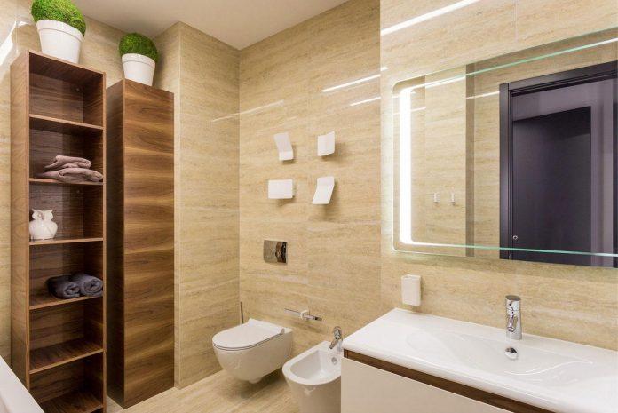 contemporary-spacious-skyline-apartment-stunning-views-city-kharkov-ukraine-designed-svoya-studio-15