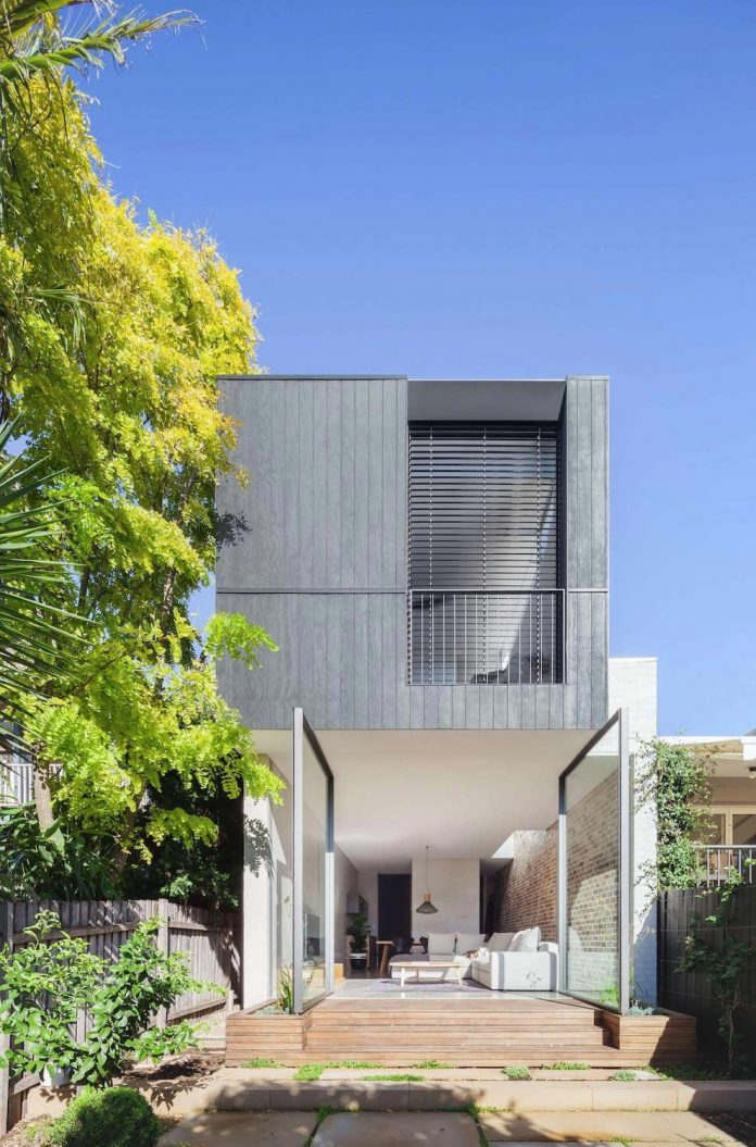 contemporary-two-storey-d-house-located-sydney-marston-architects-02