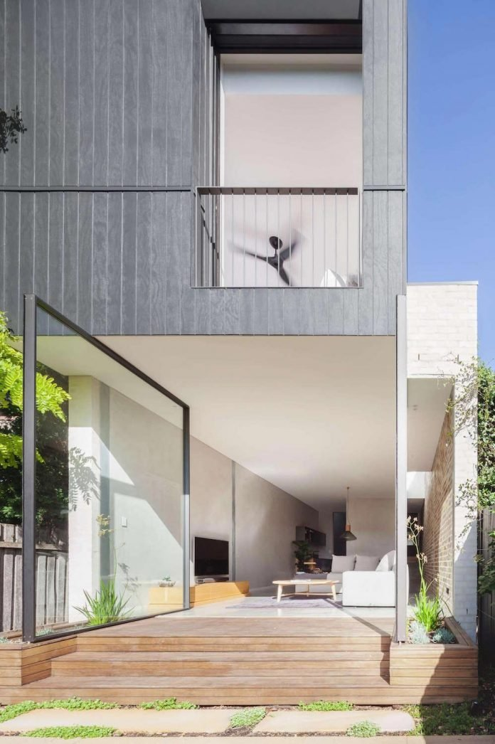contemporary-two-storey-d-house-located-sydney-marston-architects-03