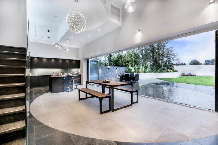 cookes-luxurious-home-london-chris-cooke-stimilon-developments-01