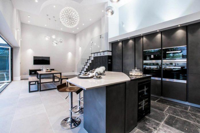 cookes-luxurious-home-london-chris-cooke-stimilon-developments-03