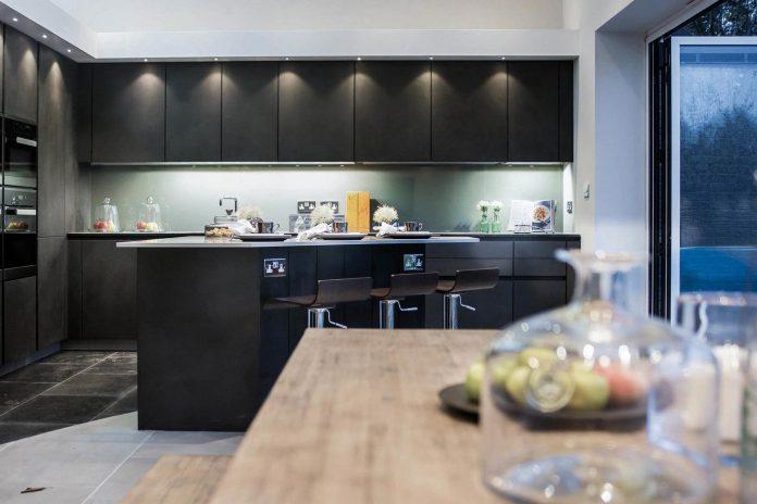 cookes-luxurious-home-london-chris-cooke-stimilon-developments-04