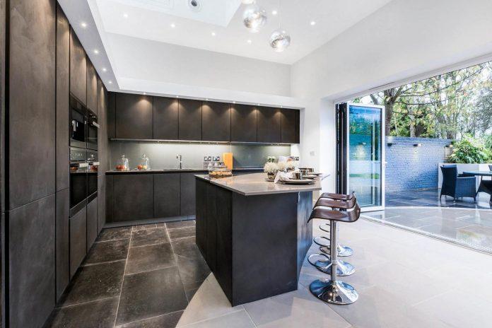 cookes-luxurious-home-london-chris-cooke-stimilon-developments-05