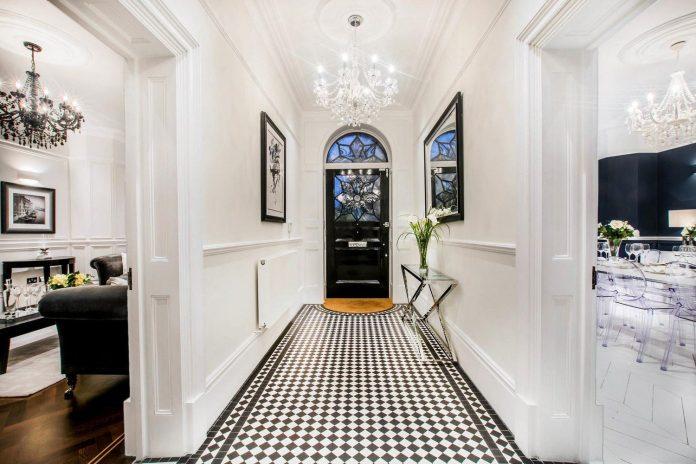 cookes-luxurious-home-london-chris-cooke-stimilon-developments-06