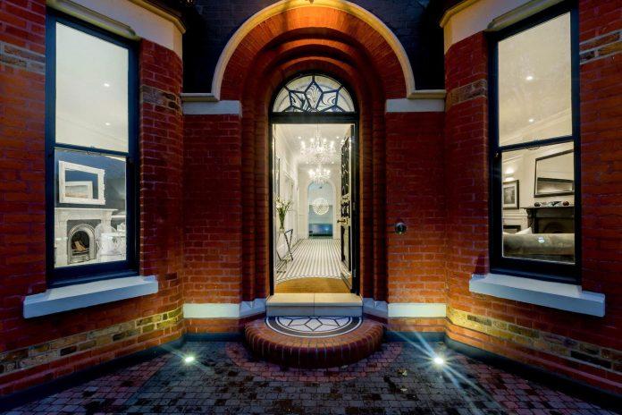 cookes-luxurious-home-london-chris-cooke-stimilon-developments-07