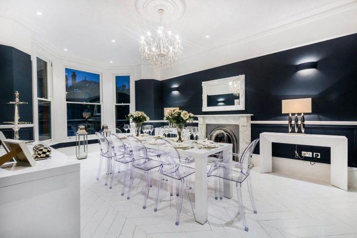 cookes-luxurious-home-london-chris-cooke-stimilon-developments-08