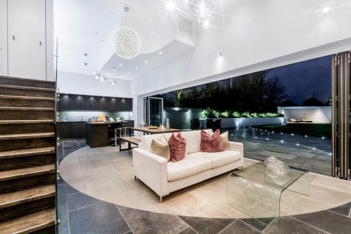 cookes-luxurious-home-london-chris-cooke-stimilon-developments-09