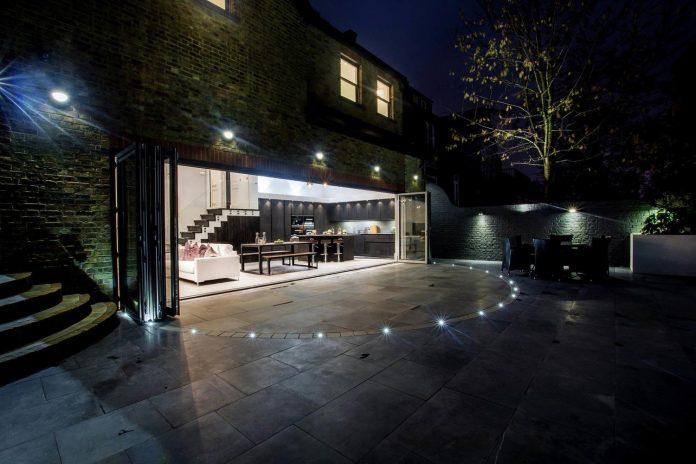 cookes-luxurious-home-london-chris-cooke-stimilon-developments-10