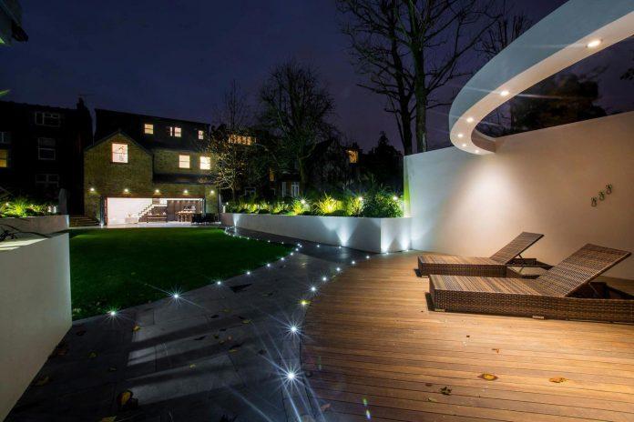 cookes-luxurious-home-london-chris-cooke-stimilon-developments-11