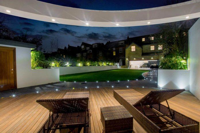 cookes-luxurious-home-london-chris-cooke-stimilon-developments-12