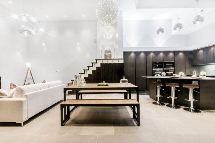 cookes-luxurious-home-london-chris-cooke-stimilon-developments-13