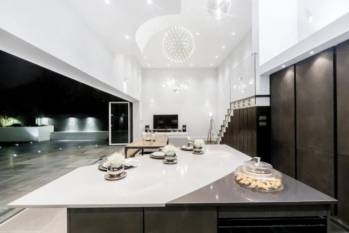 cookes-luxurious-home-london-chris-cooke-stimilon-developments-14