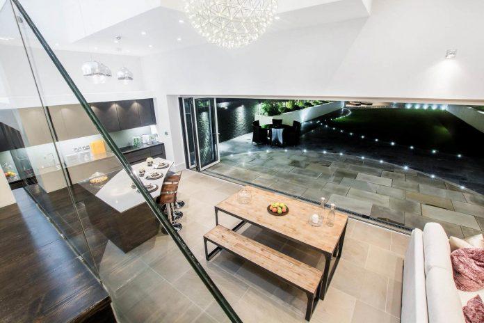 cookes-luxurious-home-london-chris-cooke-stimilon-developments-15