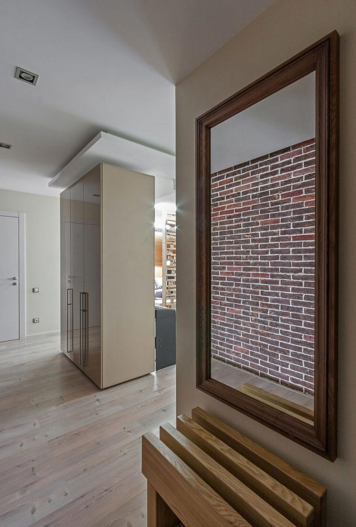 cozy-open-space-apartment-eco-style-elements-normdsgn-01