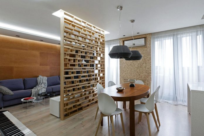 cozy-open-space-apartment-eco-style-elements-normdsgn-03