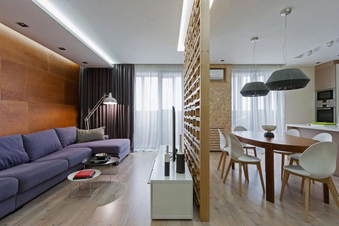 cozy-open-space-apartment-eco-style-elements-normdsgn-04