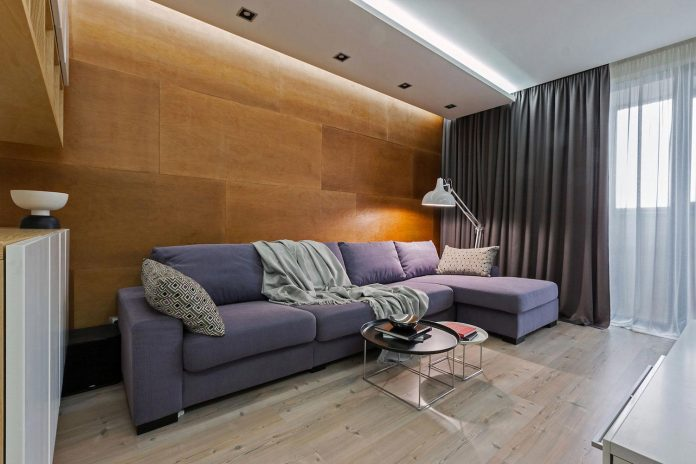 cozy-open-space-apartment-eco-style-elements-normdsgn-05
