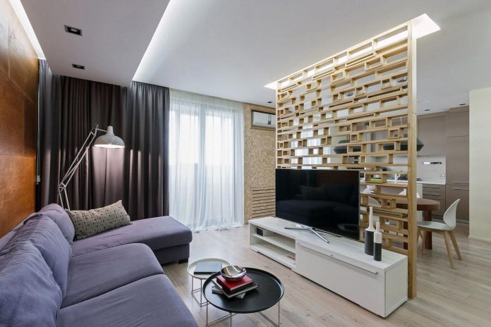 cozy-open-space-apartment-eco-style-elements-normdsgn-06
