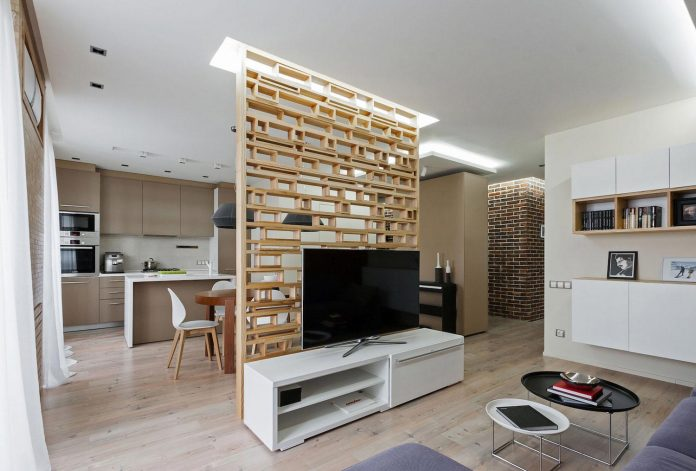 cozy-open-space-apartment-eco-style-elements-normdsgn-07