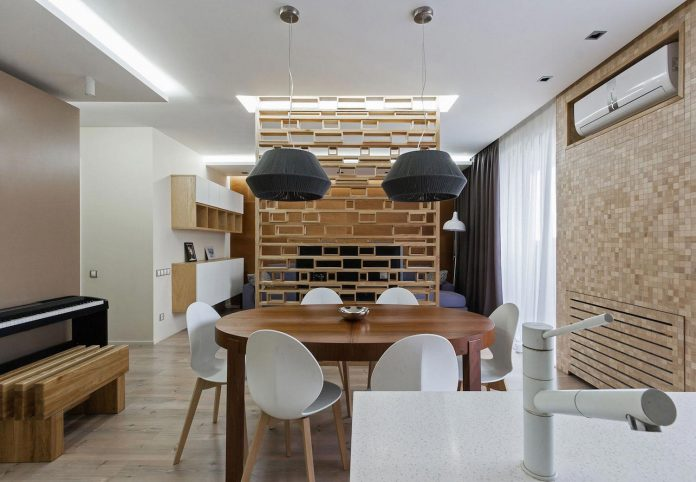 cozy-open-space-apartment-eco-style-elements-normdsgn-08