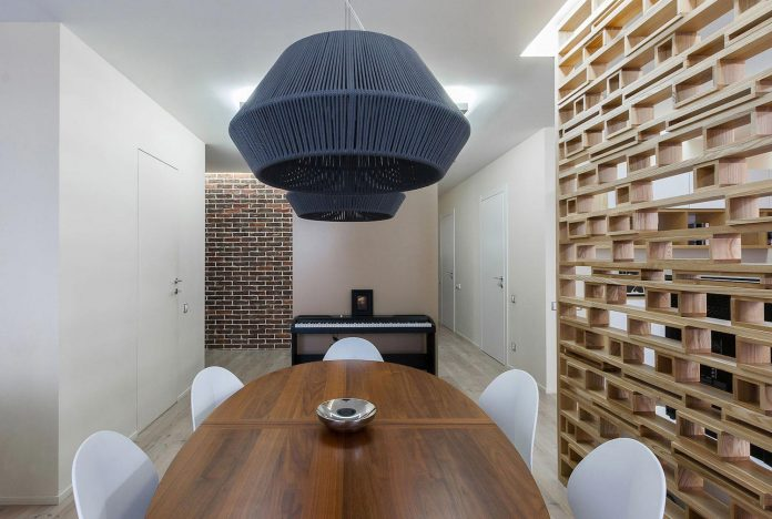 cozy-open-space-apartment-eco-style-elements-normdsgn-09
