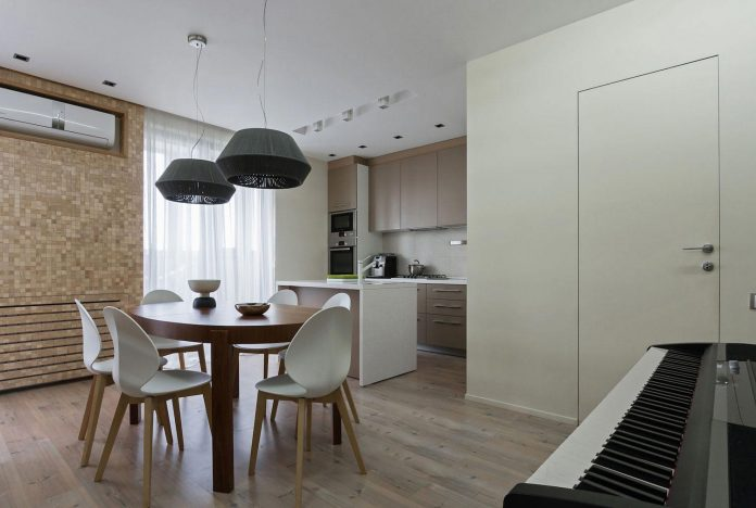 cozy-open-space-apartment-eco-style-elements-normdsgn-10