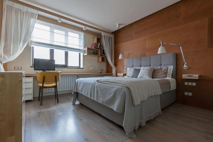 cozy-open-space-apartment-eco-style-elements-normdsgn-11