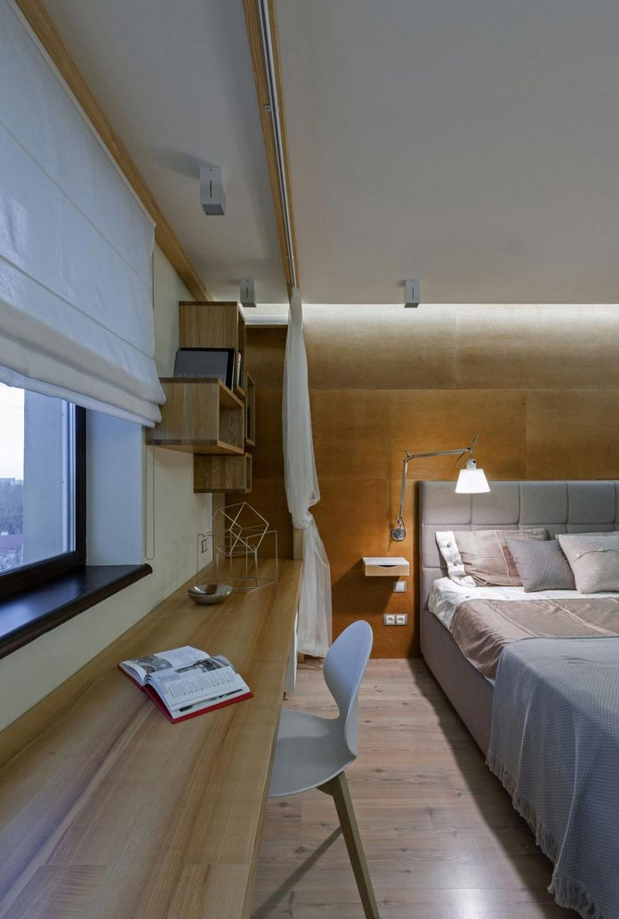 cozy-open-space-apartment-eco-style-elements-normdsgn-13