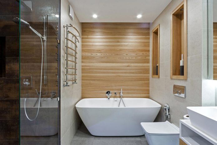 cozy-open-space-apartment-eco-style-elements-normdsgn-17
