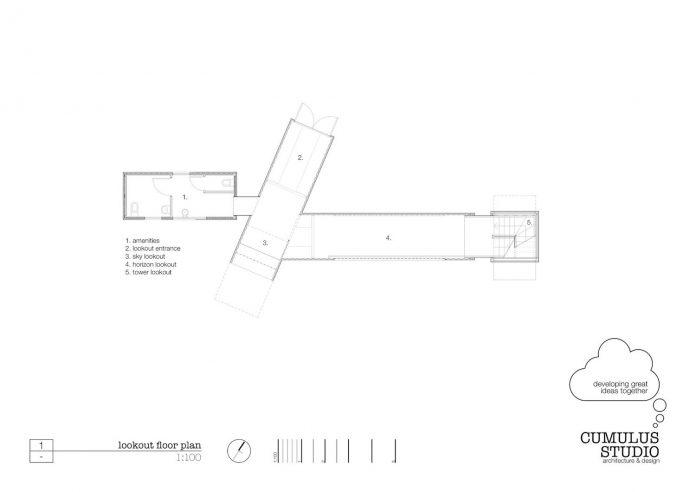 devils-corner-cellar-door-lookout-panoramic-views-freycinet-peninsula-cumulus-studio-20