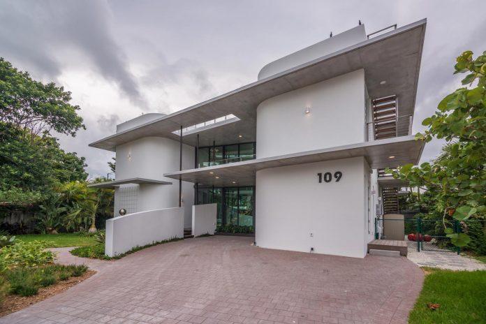 dilido-haus-mimo-architectural-style-miami-beach-gabriela-caicedo-liebert-01