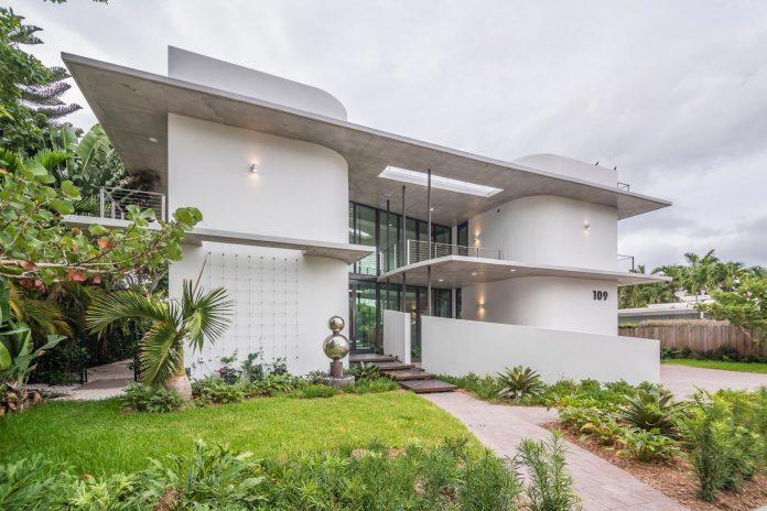 dilido-haus-mimo-architectural-style-miami-beach-gabriela-caicedo-liebert-02